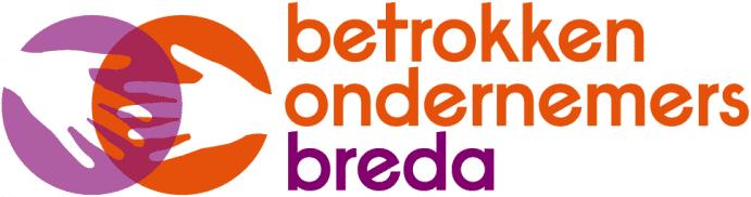 betrokken-ondernemers-breda-logo-750x400-1
